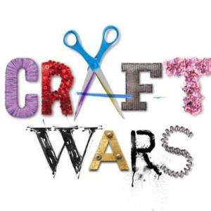 craft wars tlc