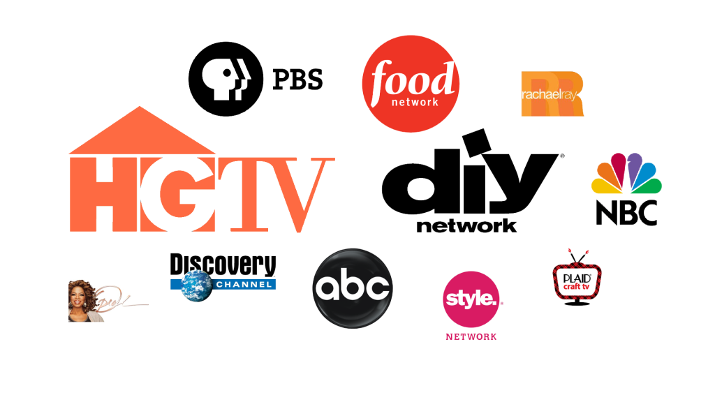 television networks made some - 1024×576