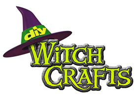 witch_crafts_logo