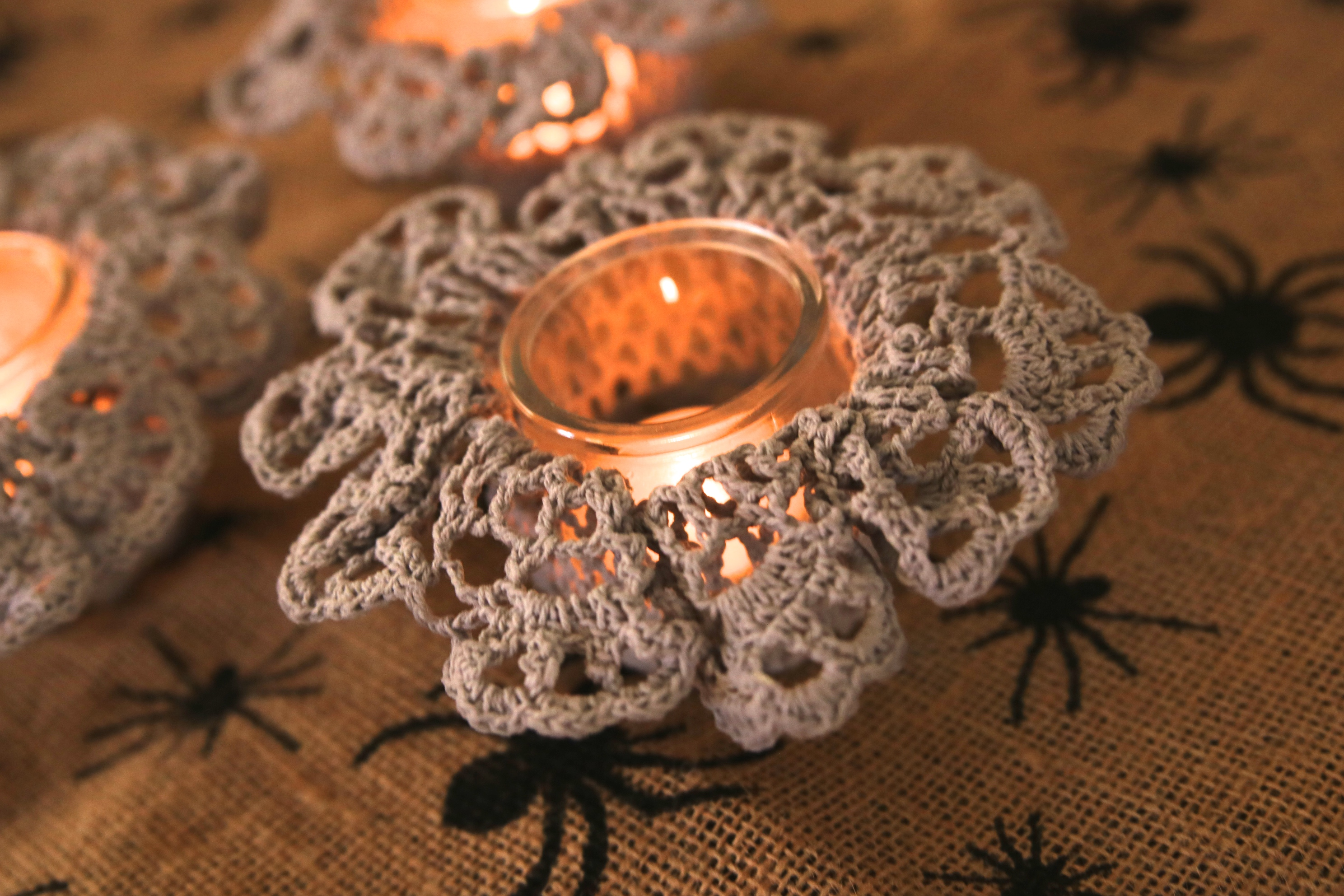 doily candle holders final 2
