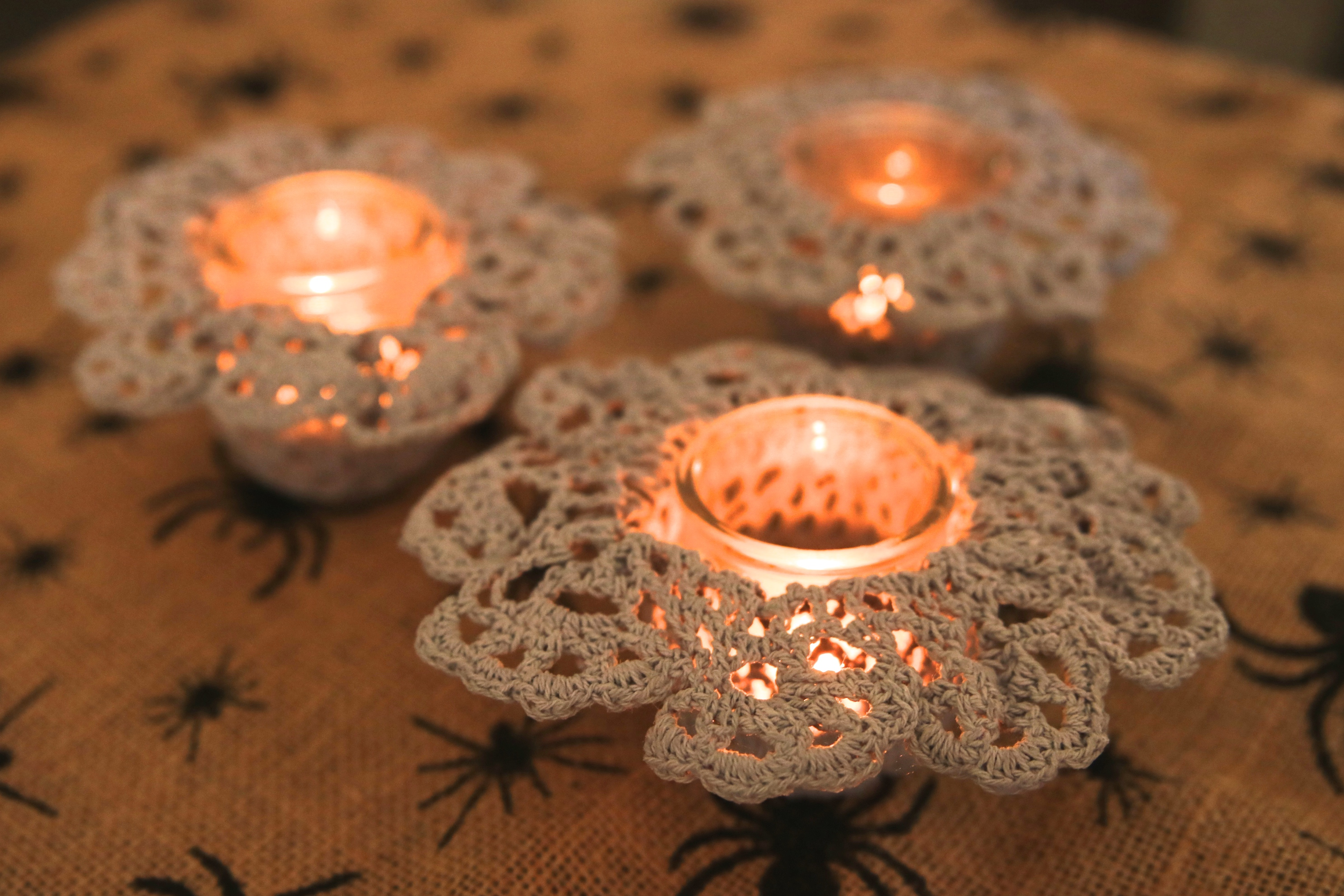 doily candle holders final