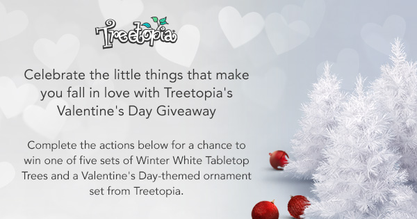 20160128-treetopias-valentines-day-giveaway---gleam