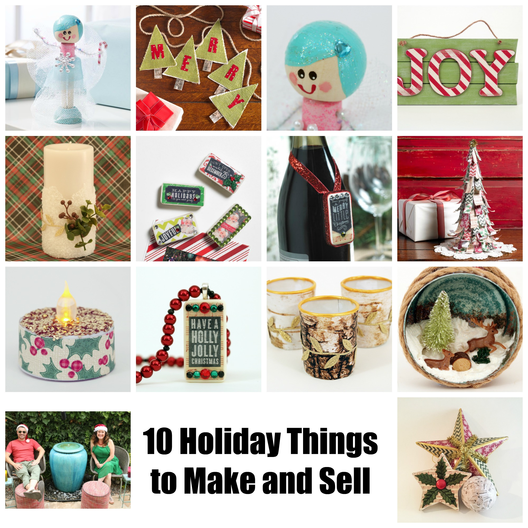 10-holiday-things-to-make-and-sell