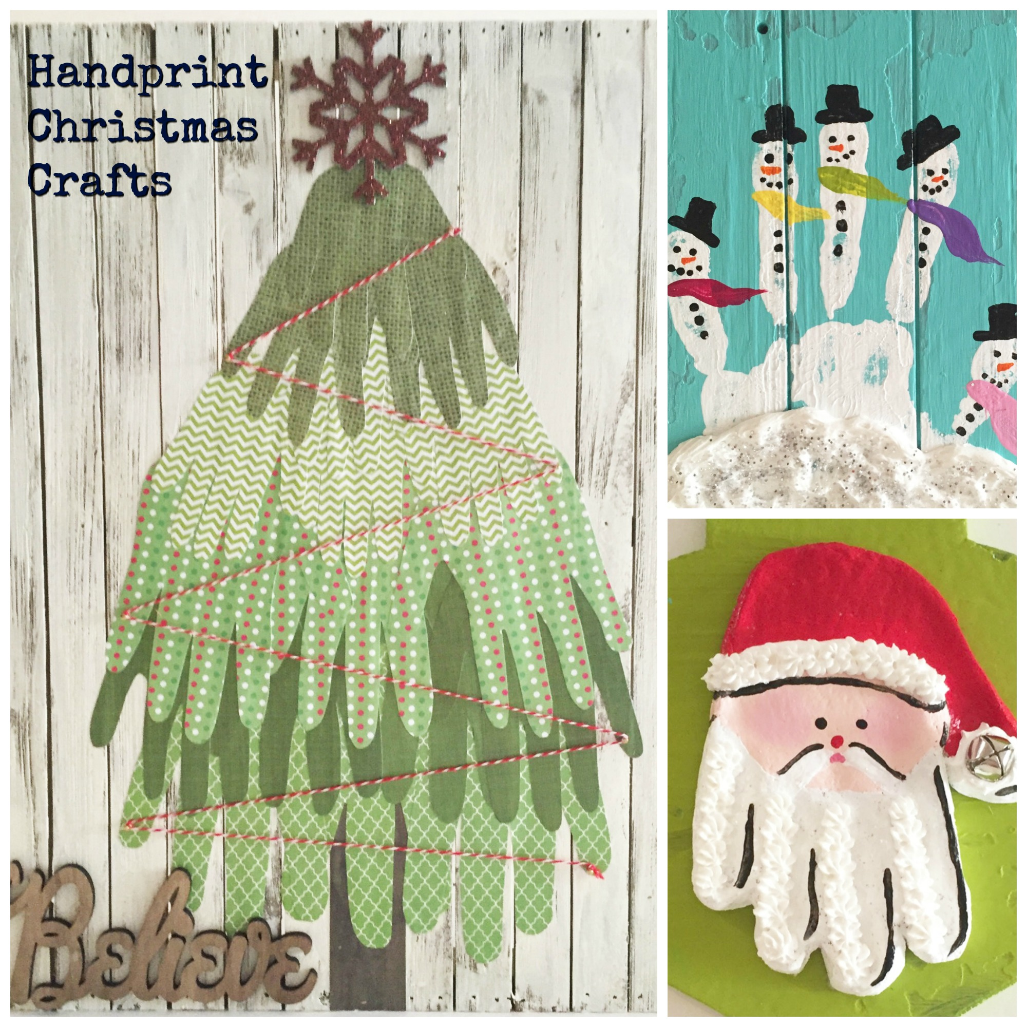 3-handprint-christmas-crafts