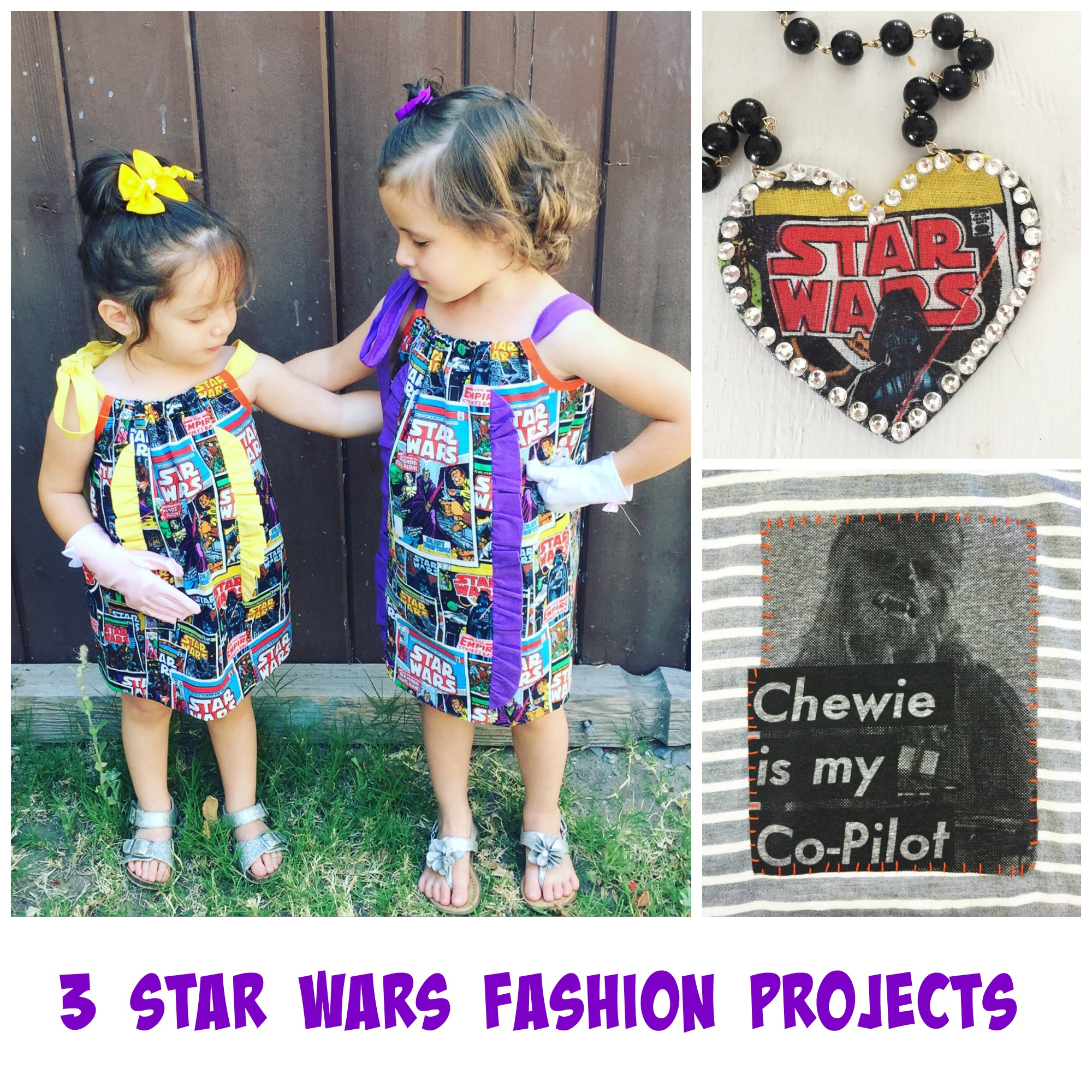 3-star-wars-fashion-projects