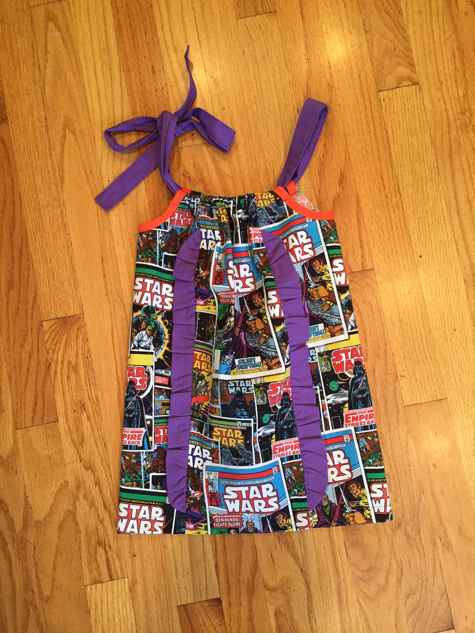 47-purple-star-wars-dress-floor
