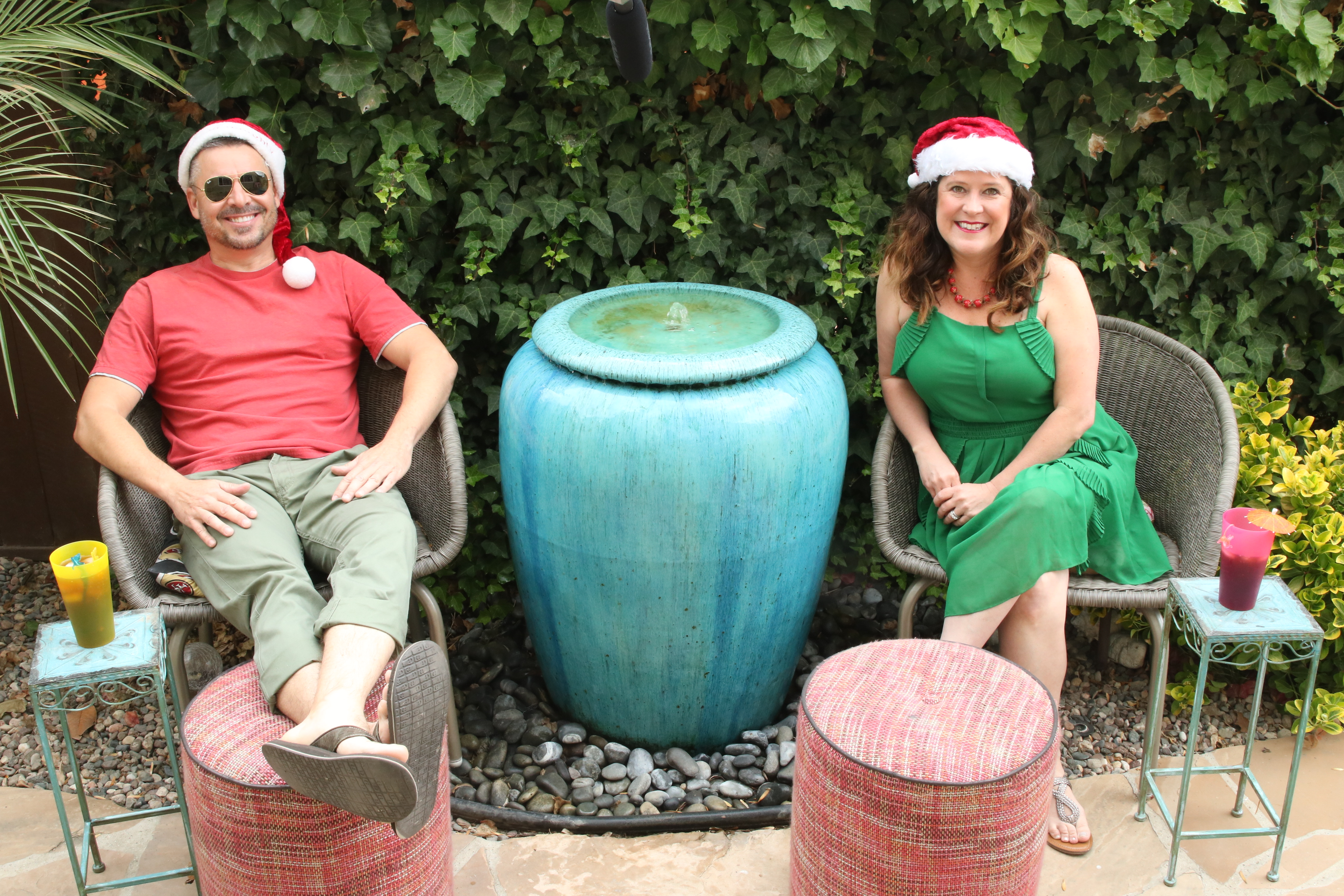 cathie-and-steve-christmas-in-july
